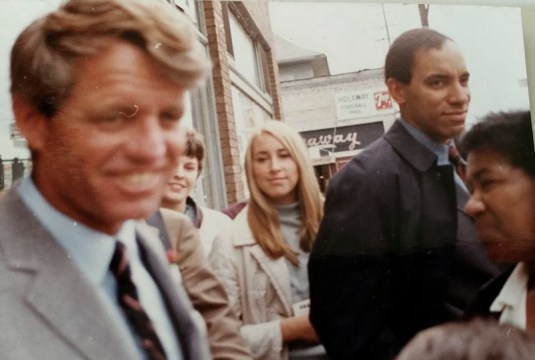 bobby-kennedy-st-johns
