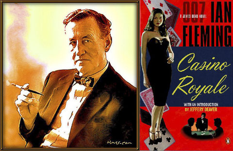 ian-fleming-casino-royale-col