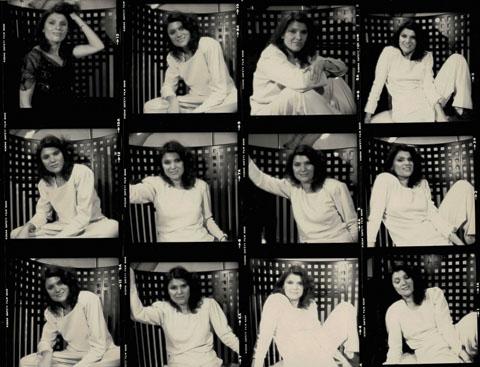 karen-mulhallen-photos-by-michel-verreault-1980