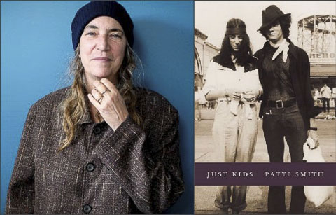 patti-smith-just-kids-collage