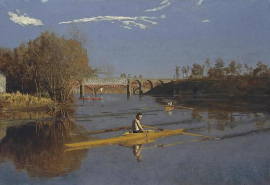 2-max_schmitt_in_a_single_scull-large