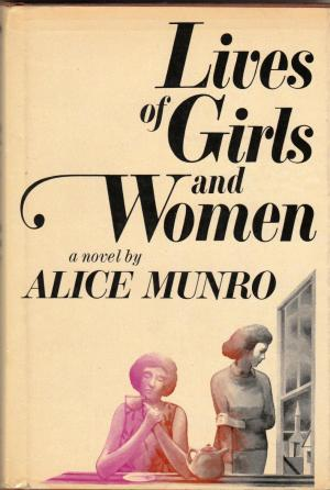 lives-of-girls-and-women