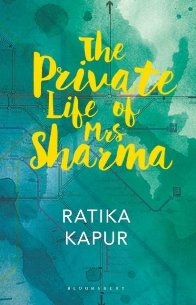 private-life