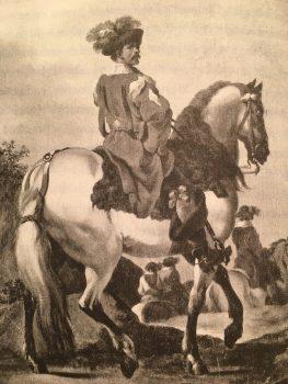 cavalryman-2