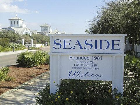 seaside_florida_entrance