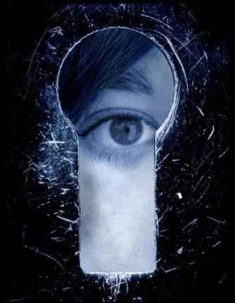 spying-eye
