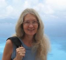 Dr. Griffitt's Ginkgo   Poems --- Maura Stanton