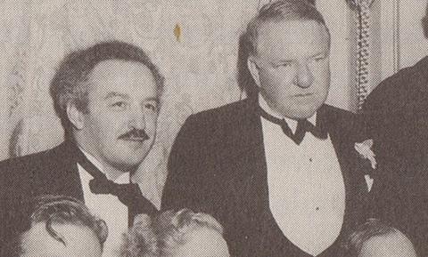 J P McEvoy with W C Fields 1934 b3ef97af3