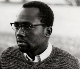 Timothy Ogene