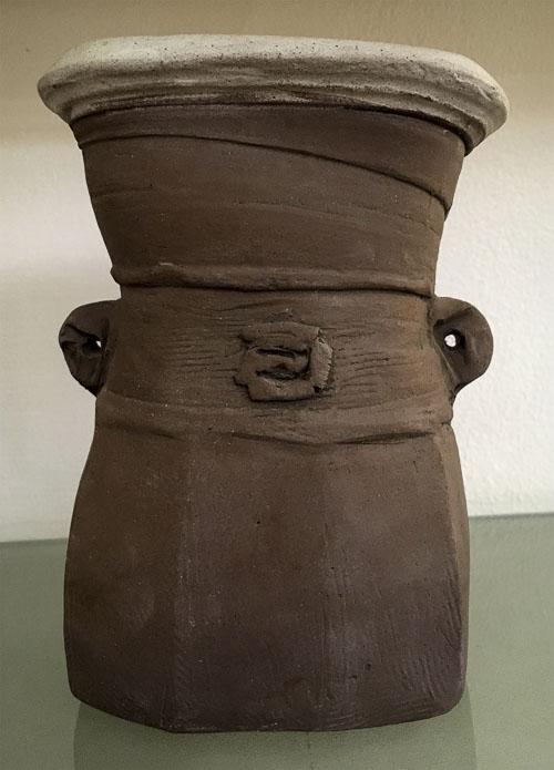 Ceramic Evelyne_2
