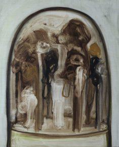 The World in Itself | Miranda Boulton
