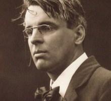 Making the Void Fruitful: W. B. Yeats as Spiritual Seeker and Romantic Poet --- Patrick J. Keane