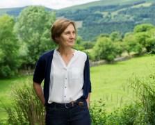 Uimhir a Cúig | Dunamon: Poems --- Jane Clarke