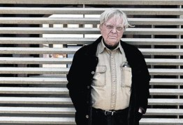 Living in a Story | Review of Huck Out West by Robert Coover --- Daniel Green