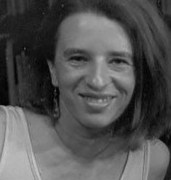 Two Sound Fetishists | Short Story --- Kinga  Fabó