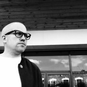 Notes Towards a Return | Essay --- Fernando Sdrigotti