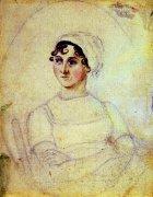 Channeling Jane | Jane Austen the Radical & Jane at Home --- Laura Michele Diener