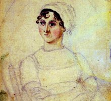 Channeling Jane | Jane Austen the Radical & Jane at Home --- Laura Michele Diener