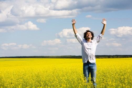 משמעות חודש אלול - הזדככות פנימית והבנה של משמעות החיים.