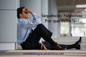 sequencias-negativas