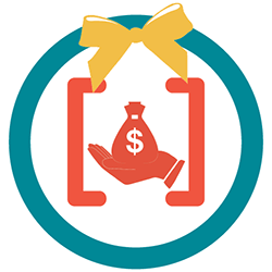 Double Your Donation: NumFOCUS Receives $5,000 Matching Gift Challenge (updated: SUCCESS!)