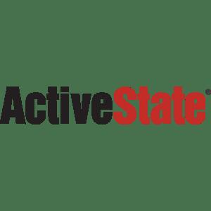 ActiveState Joins NumFOCUS as Corporate Sponsor