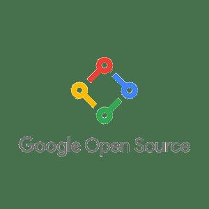 Google Joins NumFOCUS as Corporate Sponsor