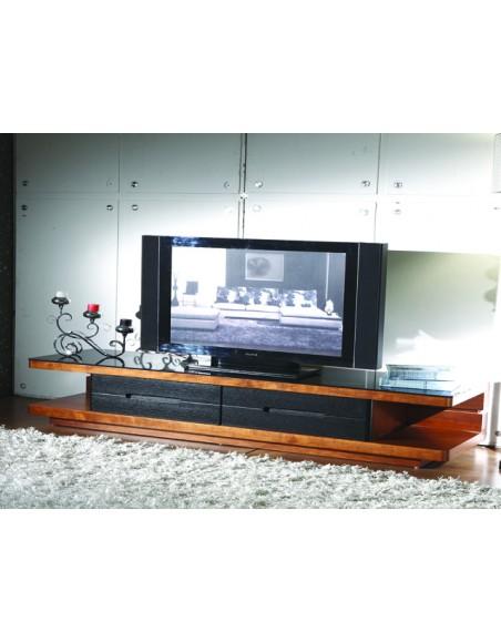 tables televiseur