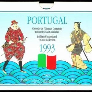 (Xb1991) CARTEIRA ANUAL INCM - BNC (1991) (Cópia)