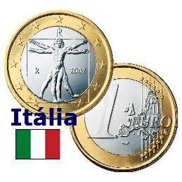 ITÁLIA (ITALY)