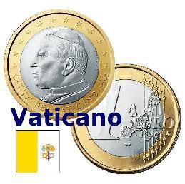 VATICANO (VATICAN)