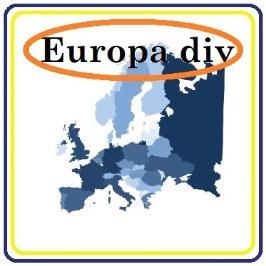 3.2 MOEDAS R. EUROPA » OUTRAS