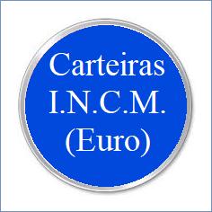 c. CARTEIRAS - EURO