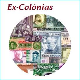 5-NOTAS EX-COLÓNIAS