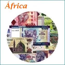 6.2 NOTAS DE ÁFRICA