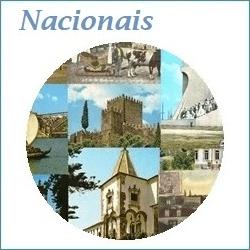 7.1 POSTAIS PORTUGUESES