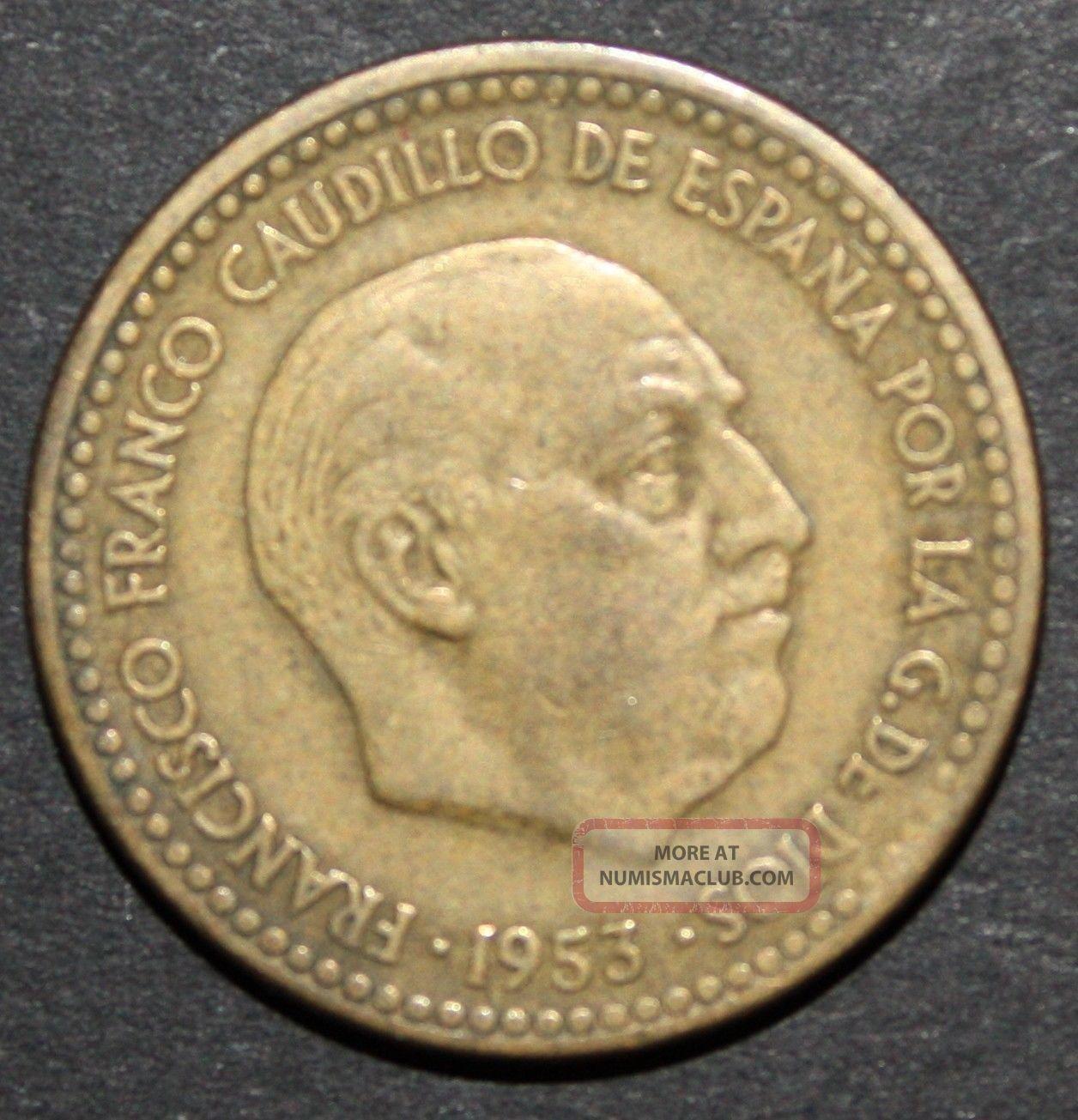 3rd Star Coin 9 1 Excel Free Coinstar Sango