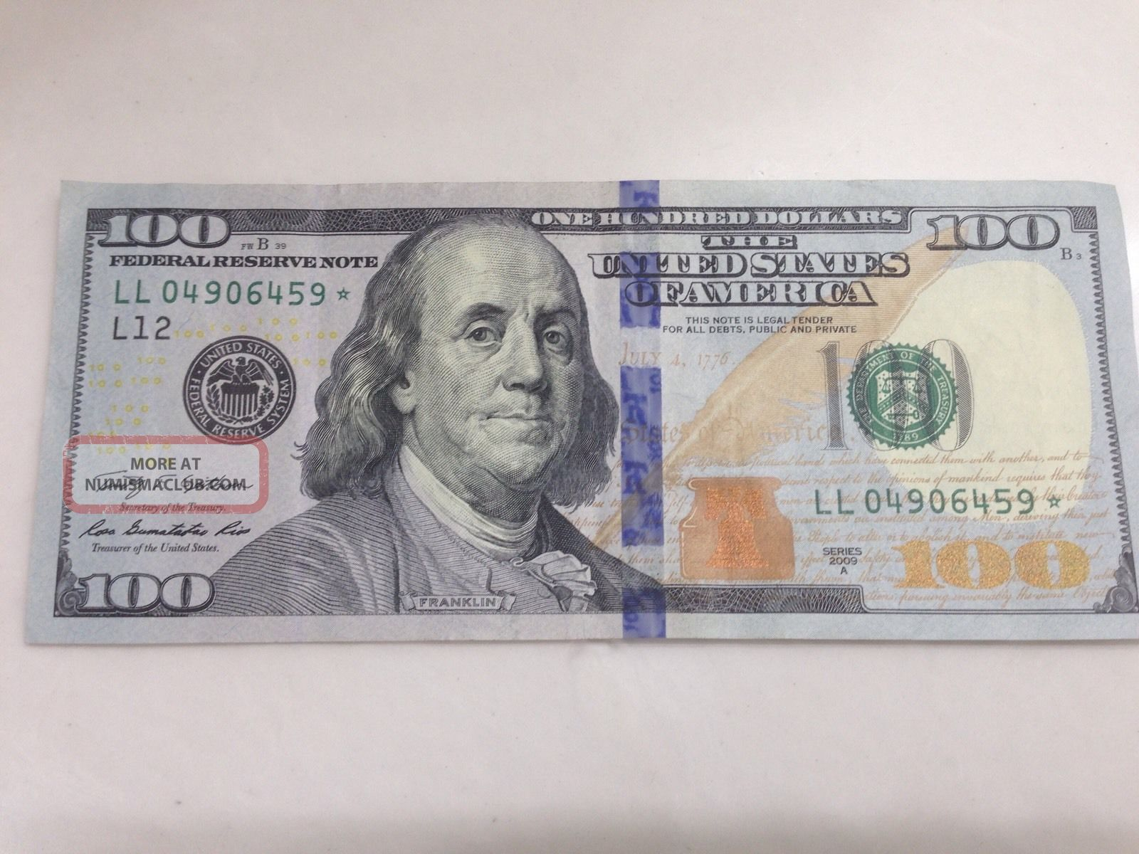 What To Do With Dollars Silver 100 Dollar Bill Value
