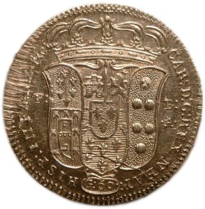 276 Civitas Neapolis 1