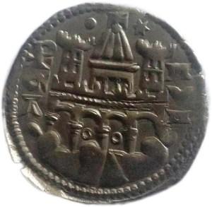 29 aemilianus253 2