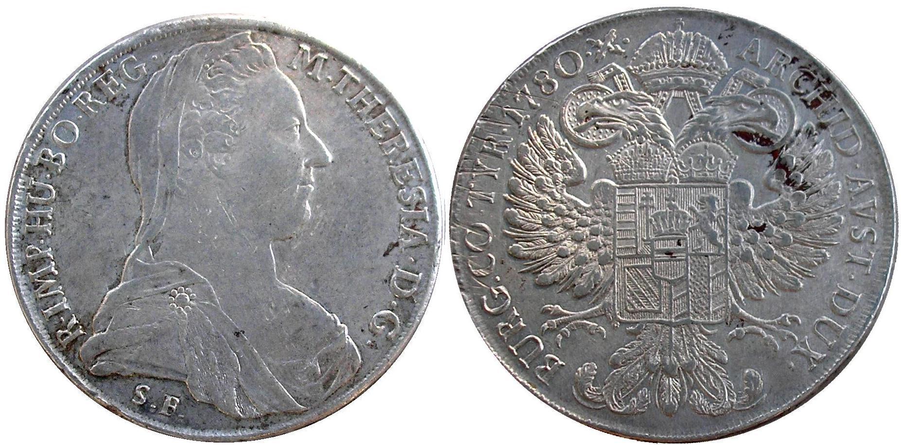 a489f6de84 Figura 4: due esemplari della zecca di Venezia, il differente piumaggio  delle ali permette di inquadrarli in epoche differenti, tuttavia entrambi  presentano ...