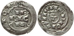 Argento, g. 0,77, Collez. Privata