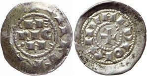 Argento, g. 0,70, Collez. Privata