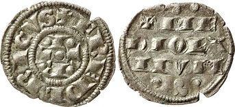 Argento, g. 0,65, Collez. Privata