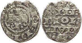 Argento, g. 0,55, Collez. Privata
