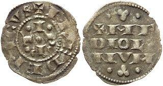 Argento, g. 0,86, Collez. Privata