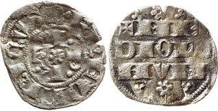 Argento, g. 0,76, Collez. Privata