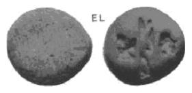 Figura 22 e Figura 23