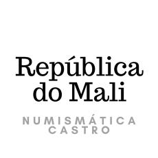 República do Mali