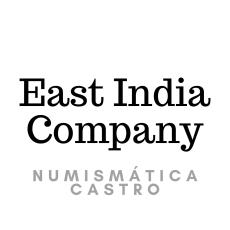 Companhia Britânica das Índias Orientais